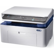 Принтер Xerox WorkCentre 3025V_BI