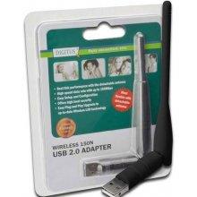 DIGITUS Wireless 150N USB antenna adapter