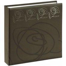 Hama Wild Rose Memoalbum 22x22.5 коричневый