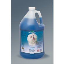 Bio-Groom Super valge Shampoo Gallon