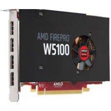 Видеокарта Fujitsu Siemens Fujitsu AMD...