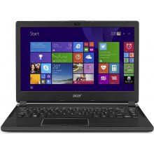 Ноутбук Acer Travel Mate P446-M / 14...