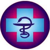 Tervishoid