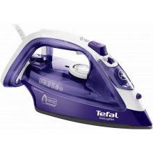 Triikraud TEFAL FV3930