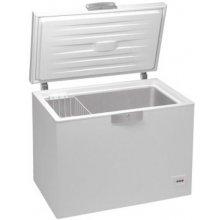 Холодильник BEKO HSA13520 Freezer