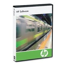 HEWLETT PACKARD ENTERPRISE HP iLO Adv 1-Svr...