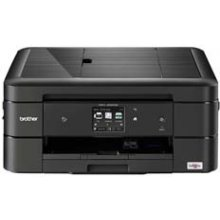 Printer BROTHER MFC-J880DW 4IN1 12PPM 100BL