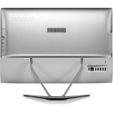 LENOVO IdeaCentre 300-23ISU AiO F0BY00DXPB...
