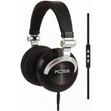 KOSS PRO DJ200 KTC
