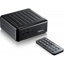 ASRock BEEBOX W10 Home