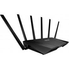 Asus RT-AC3200 802.11AC WLAN USB 3
