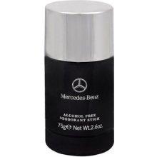 Mercedes-Benz Mercedes-Benz, Deostick 75ml...