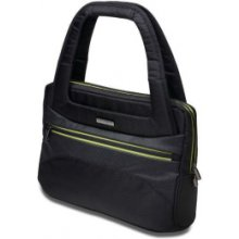 Kensington Triple Trek, Black, 25 x 330 x...