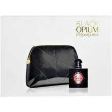Yves Saint Laurent Black Opium, Edp 30ml +...