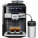 Кофе- и эспрессомашины