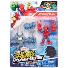 HASBRO AVN Micro 2-pack