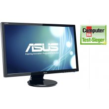"Monitor Asus 61,0cm (24"") VE248HR GAMING..."