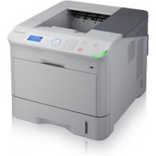 Printer Samsung ML-5510ND Mono, Laser,, A4...