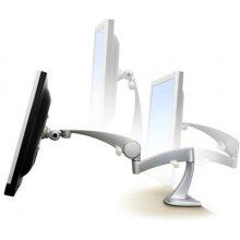 Ergotron LCD Arm Neo Flex, 8.2, 75 x 75, 100...
