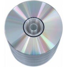 Диски ESPERANZA CD-R OEM HQ |Moser Baer...