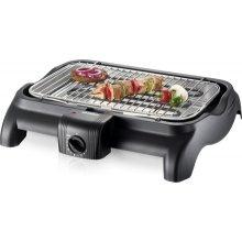 SEVERIN Grill Barbecue reg