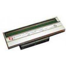 Intermec PB50 Printhead