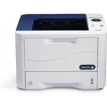 Printer Xerox Phaser 3320, 1200 x 1200...