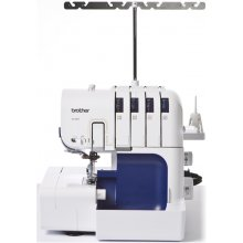 BROTHER Overlock 4234D
