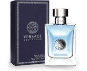 Versace Pour Homme EDT 50ml - туалетная вода...