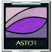 Astor Eye Artist Shadow Palette 210 VIP...