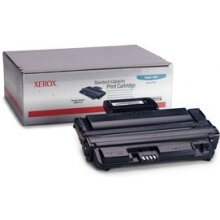 Тонер Xerox Standard ёмкость Print...