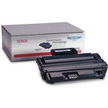 Tooner Xerox Standard maht Print Cartridge...