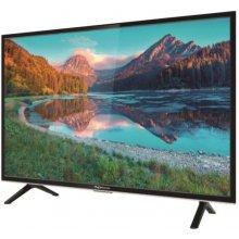 Teler THOMSON TV 32 LED 32HD5506