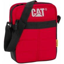 CAT tahvelarvuti bag MILLENIAL, Ryan, red