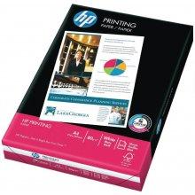 No Brand Koopiapaber HP Print A4 80g/m2, 500...
