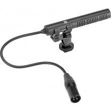 Azden mikrofon SGM-PDII