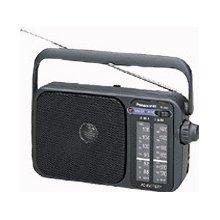 Raadio PANASONIC Radio RF-240