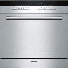 Посудомоечная машина SIEMENS SC76M541EU...