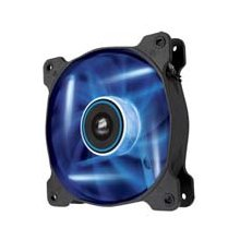 Corsair SP140 High Static Pressure 140 mm 3...