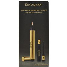 Yves Saint Laurent Touche Eclat 1, 2, 5ml...
