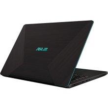 Sülearvuti Asus VivoBook FX570UD-DM332T...