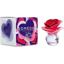 Justin Bieber Someday, EDP 50ml, parfüüm...