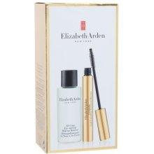Elizabeth Arden Mascara Ceramide Duo Kit -...