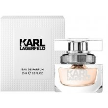 Lagerfeld Karl Lagerfeld for Her, EDP 85ml...