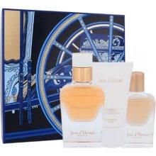 Hermes Jour d´Hermes Absolu, Edp 50 ml + Edp...