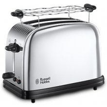 RUSSELL HOBBS Toaster Chester 23310-56