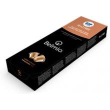 Belmoca Belmio Origio Coffee Capsules for...