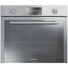 Духовка CANDY FET629A XL OVEN