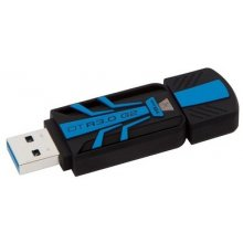 Mälukaart KINGSTON 16GB USB 3.0 DataTraveler...