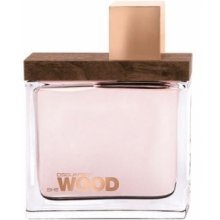 Dsquared2 She Wood 50ml - Eau de Parfum для...
